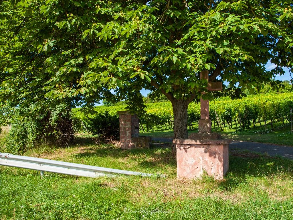 Dienheim_Wegekreuz-6215295