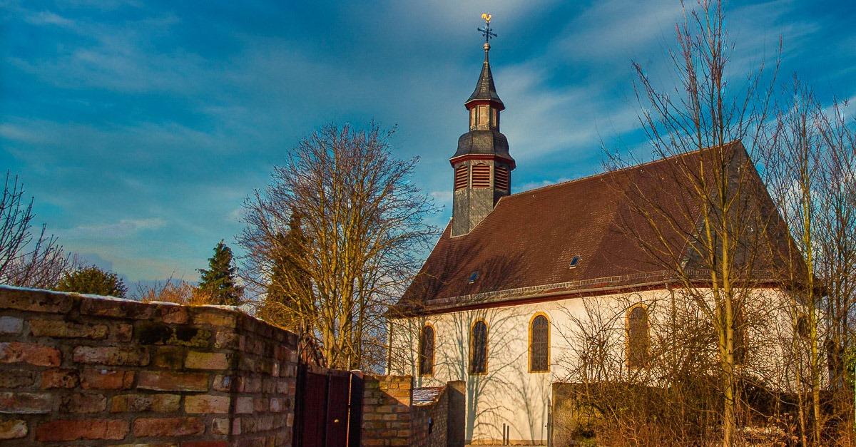 Weinolsheim_KathKirche_2070963-1200