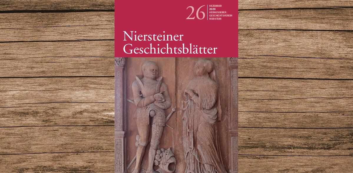 NIersteinerHeft26-2020