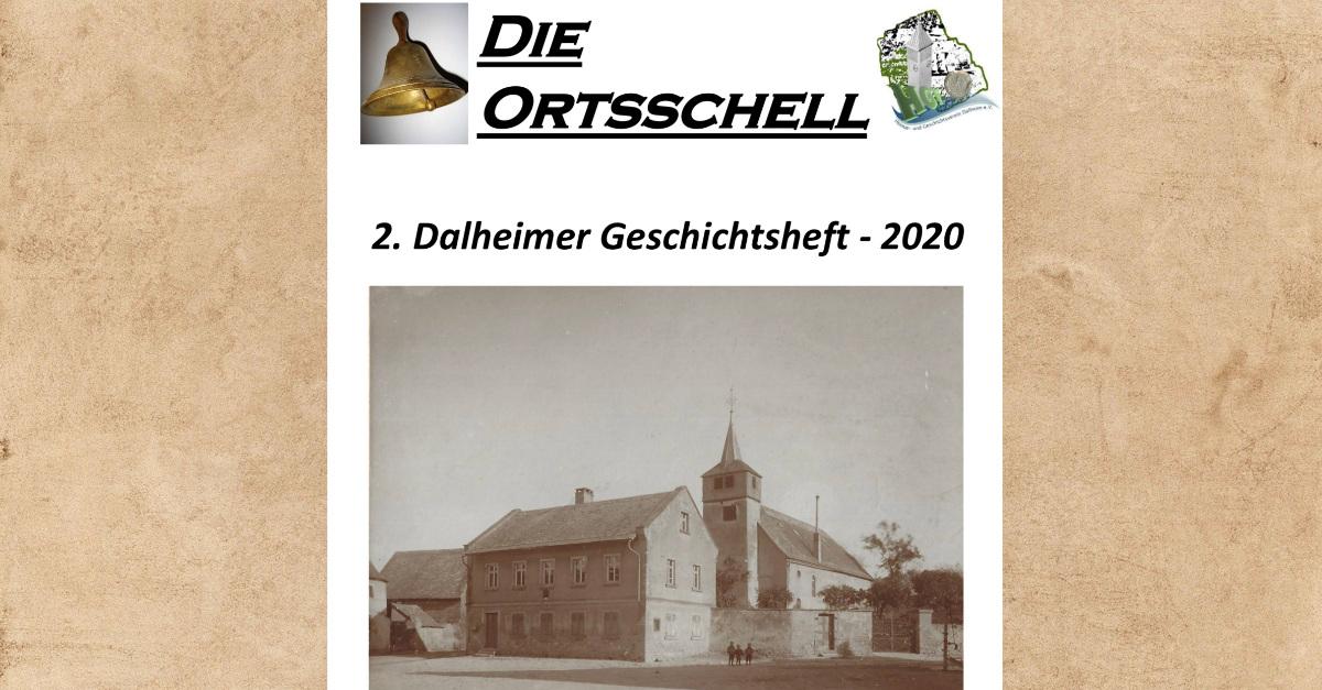 Ortschell_2