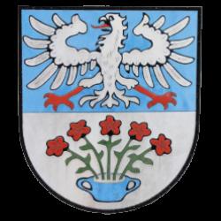 Guntersblum