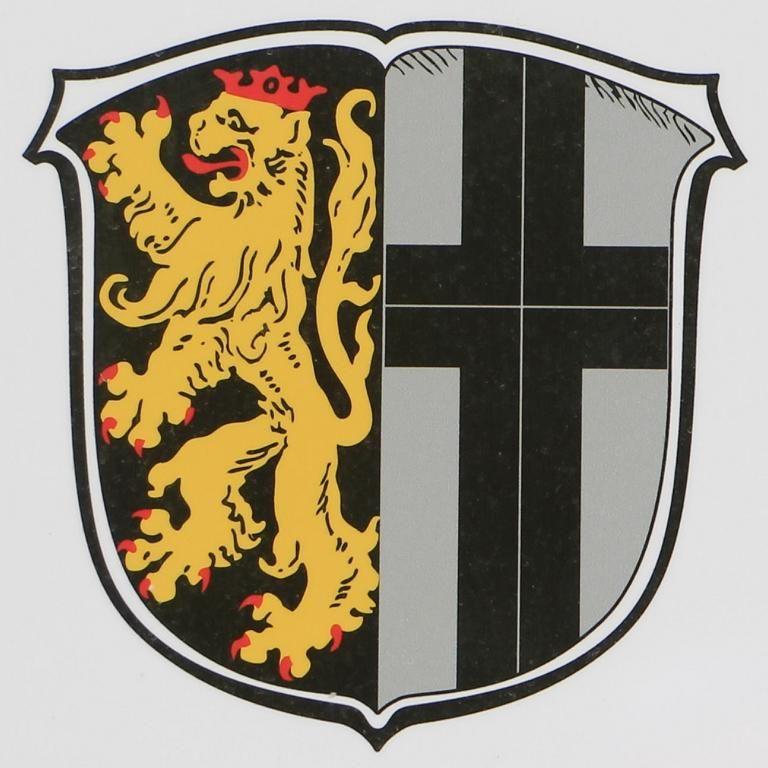 Dienheim