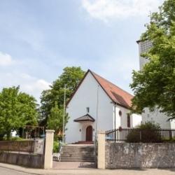 image de Sankt Georgskirche