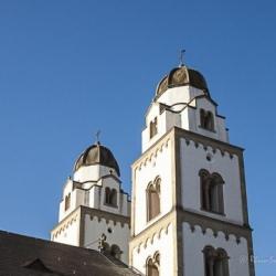 image de Die Evangelische Kirche